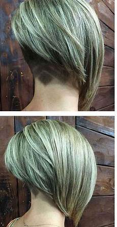 25 most and sexiest bob 33 a line bob haircuts you ll want to try in 2019