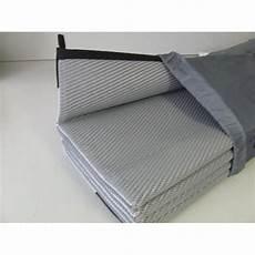 tappeti stuoia prodotto 92 stuoia floor mat 250 x 340 midland o