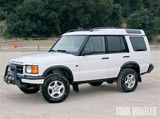 free download parts manuals 2000 land rover discovery free book repair manuals 2000 land rover discovery partsopen