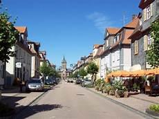 Ferienregion Twistesee Touristik Service Waldeck