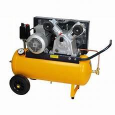 Kompressor Kessel Kaufen - erfi kompressor k 500 40 458 l min 40 l kessel