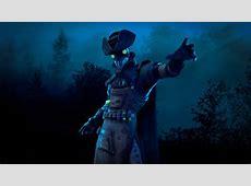 Plague Fortnite Season 6 4k, HD Games, 4k Wallpapers