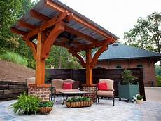 metal roof pergola pergola gazebo ideas