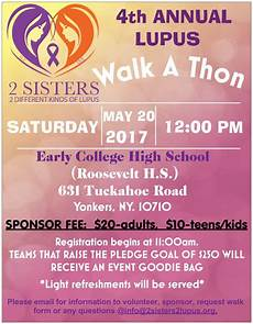 home 2sisters2lupus org