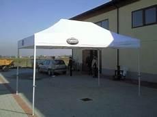 gazebo modena gazebo pieghevole estensibile linea pro tenda reggio