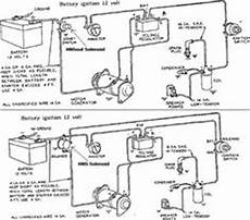 Back Up Light Wiring Diagram Auto Info