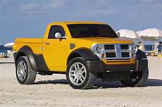 ford jeep mercedes and beyond more compact trucks the way