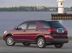 04 Buick Rendezvous by 2000 Buick Rendezvous Related Infomation Specifications