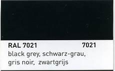 spraydose ral 7021 ral 7021 schwarz grau profitechnik24