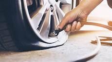 gonfler pneu chaud sur gonflage des pneus risques et cons 233 quences ornikar
