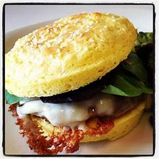 low carb burger buns low carb burgers recipe dishmaps