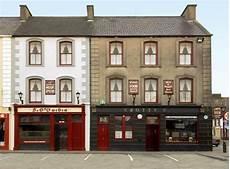 187 best irish pubs shopfronts images pinterest ireland ireland pubs and united kingdom