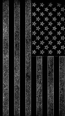 black and white american flag iphone wallpaper american flag iphone wallpaper iphone wallpapers