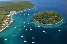 Zadar Tourist Board City Guide Zadar Archipelago