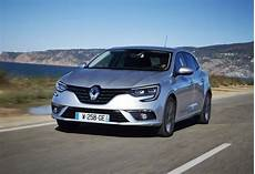 renault megane review carzone new car review