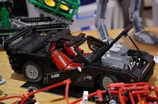 perth lego society w a scale model expo lego