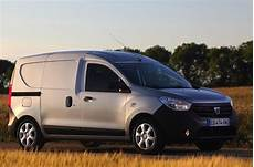 Best Selling Cars 187 Lcv March 2013 Fiat