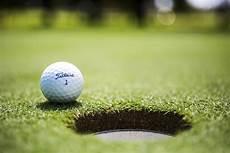 Golf Tournament Otc Foundation