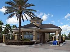 Gated Apartment Communities Orlando Florida by Gated Community Kissimmee Orlando