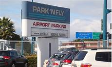 park to fly park n fly up to 42 ontario ca groupon