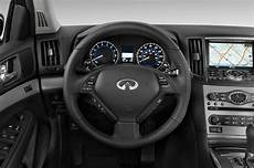 free car manuals to download 2010 infiniti g engine control 2010 infiniti g37 reviews research g37 prices specs motortrend