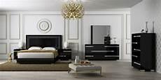 schlafzimmer weiße möbel schlafzimmer schwarz wei 223 44 einrichtungsideen mit