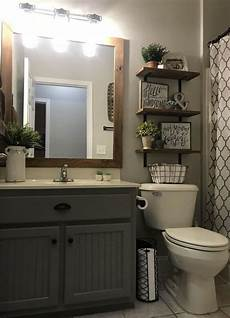 ideas for decorating a small bathroom 29 small guest bathroom ideas to wow your visitors harp times