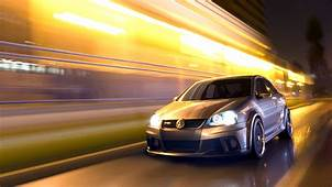 2005 Volkswagen Jetta R GT Wallpapers & HD Images  WSupercars