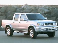 kelley blue book classic cars 2003 nissan frontier free book repair manuals 2000 nissan frontier crew cab pricing reviews ratings kelley blue book