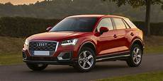 bester mini suv the best small suvs and crossovers on sale carwow