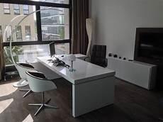 Schreibtisch Modern Design - b 220 ro schreibtisch praefectus moderne b 252 ro schreibtische