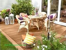terrassen deko selbst gemacht terrassen deko selbstgemacht