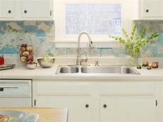 Kitchen Backsplash Budget by Budget Kitchen Design Ideas Diy Network Made