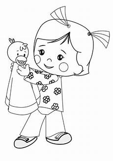 Zoes Zauberschrank Malvorlagen Zoes Zauberschrank Ausmalbilder Animaatjes De