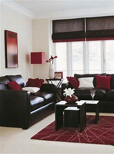 modern furniture inspirational ideas for real living rooms