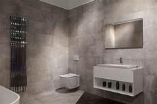 Modernes Badezimmer Design - modern bathroom designs yield big returns in comfort and