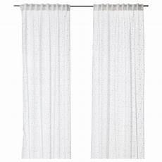 gardinen 300 cm lang inspirational vorha 164 nge 300 cm lang beste von gardinen