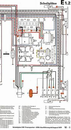 vw transporter wiring diagram t4 somurich download app co