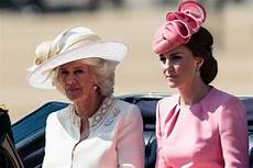 Charles Und Camilla Scheidung 2017 - camilla bowles the reason for another royal split