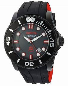 best invicta watches 14 best invicta pro diver watches images on