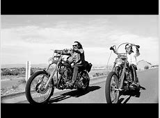 canned heat on the road again youtube
