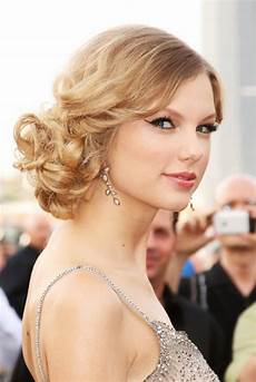Hairstyle For Formal Event 15 fascinating up do hairstyles for a formal event