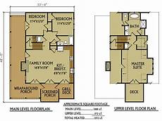 small lakefront house plans 3 bedroom small sloping lot lake cabin by max fulbright