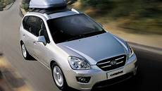 how to sell used cars 2007 kia carens user handbook kia carens 2007 car review aa new zealand