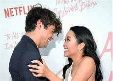 to all the boys i ve loved before to all the boys i ve loved before credits hints at sequel