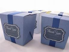 22 best images about noodle boxes pinterest favor boxes lolly buffet and barnyard party