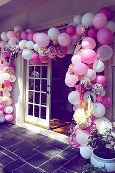 11 beautiful bridal shower ideas you ll want to steal bridal shower decorations bridal shower