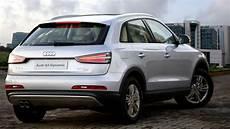 audi q3 2014 compare car photos overdrive