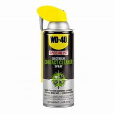 wd40 contact cleaner www hardwarezone sg
