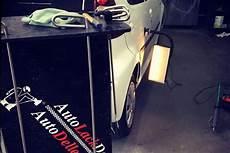 Smart Repair Auto Lack Doc Gmbh In Hamburg 22529
